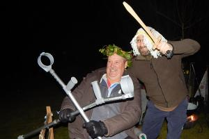 Wassail 49 WEB Keith Woolford 13-1-18