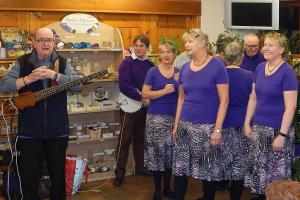 Wassail 9 WEB Keith Woolford 13-1-18