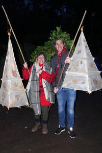 Wassail 13 WEB Keith Woolford P1150782 12-1-19