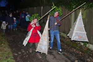 Wassail 15 WEB Keith Woolford P1150788 12-1-19