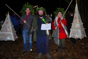 Wassail 18 WEB Keith Woolford P1150793 12-1-19