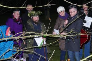 Wassail 31 WEB Keith Woolford P1150806 12-1-19