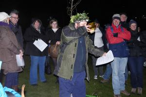 Wassail 33 WEB Keith Woolford P1150816 12-1-19