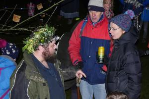 Wassail 42 WEB Keith Woolford P1150838 12-1-19