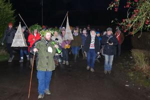 Wassail 20 WEB Keith Woolford 11-1-20