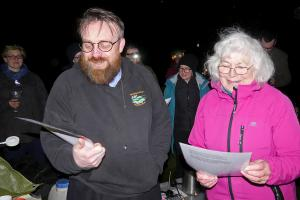 Wassail 59 WEB Keith Woolford P1200656 11-1-20